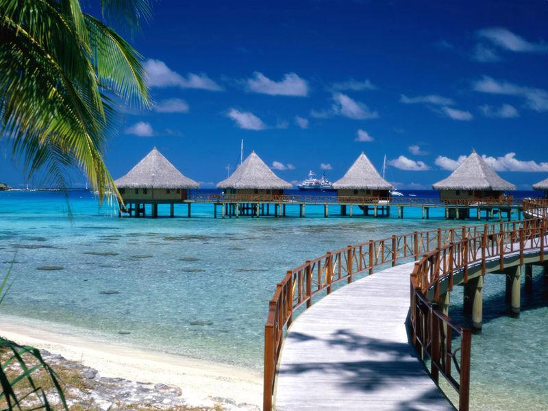 巴厘岛南湾海滩1